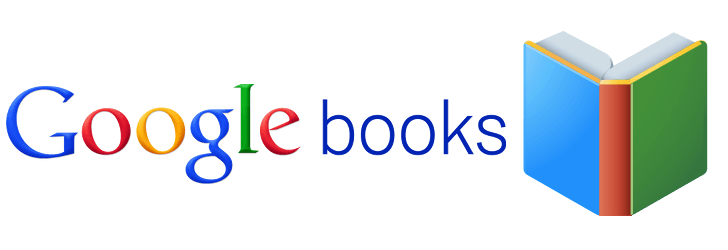 Buy Now: Google Books