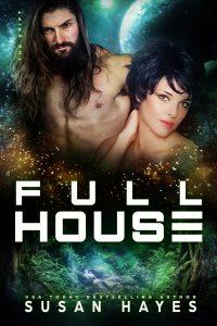 Book Cover: Full House