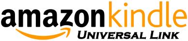 Buy Now: Amazon Universal Link