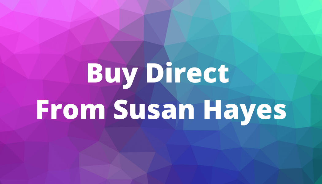 Buy Now: Susan Hayes Direct (Payhip)